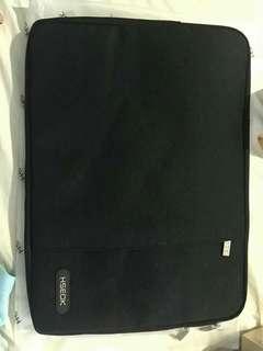 Hseok 13 -13.3 inch laptop sleeve case