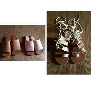 Girls/ kids shoes