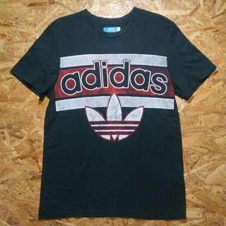 TS Adidas
