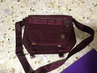 Porter sling bag (preloved)