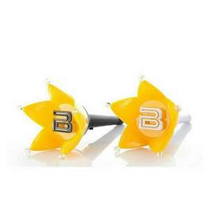 BIGBANG BOMB LIGHT (not official)