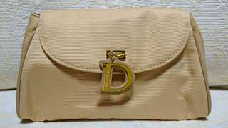 🚚 Dior Beauty 化妝包