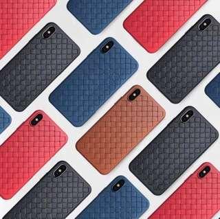 iPhone X 7 iPhone 8 case 8 Plus