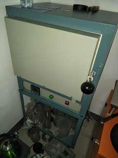 casting machine for jewelry