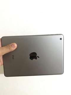 Ipad mini 2 retina display 16gb wifi