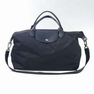 Longchamp Neo Large Authentic