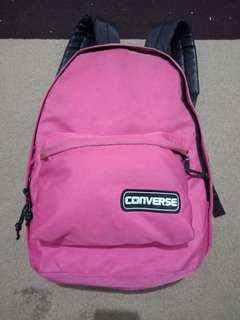 Tas converse slot laptop