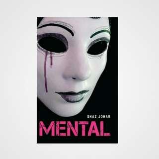 Mental Fixi