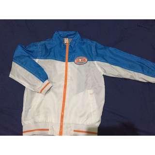 Preloved jaket Cool Kids