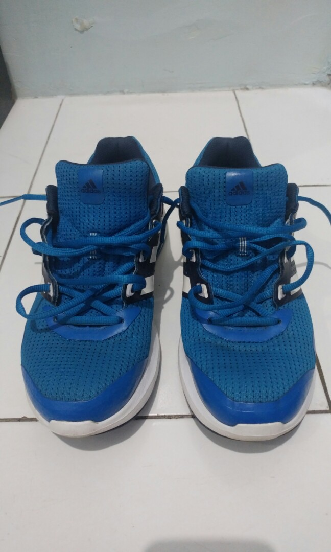 555f9eecefea Sepatu ADIDAS (Duramo7) size 42