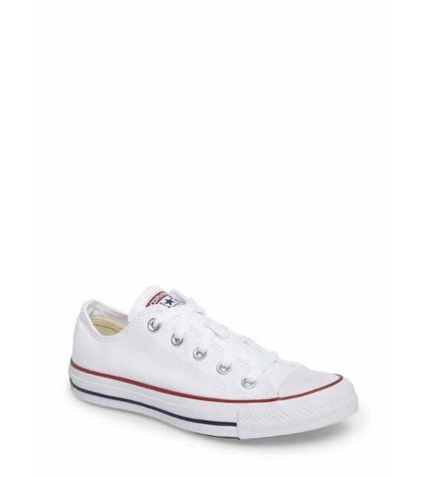 BNWT Converse sneakers