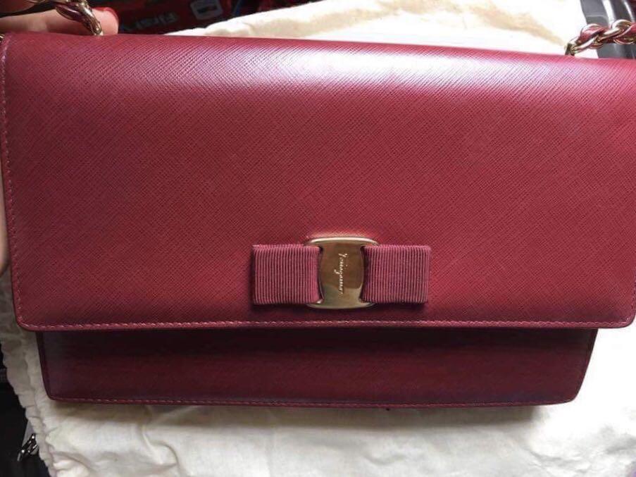 932c4fcc3d Home · Luxury · Bags   Wallets · Handbags. photo photo photo photo photo