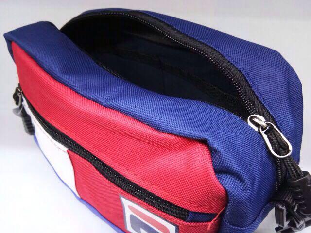 Fila Sling Bag 1841a9a99d64e