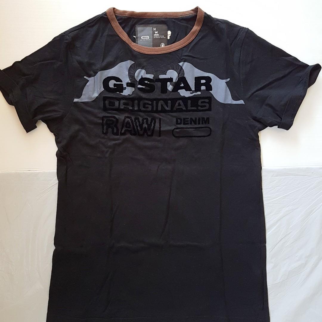 aaf3e16cc2f Vintage Hip Hop Shirts For Sale - raveitsafe