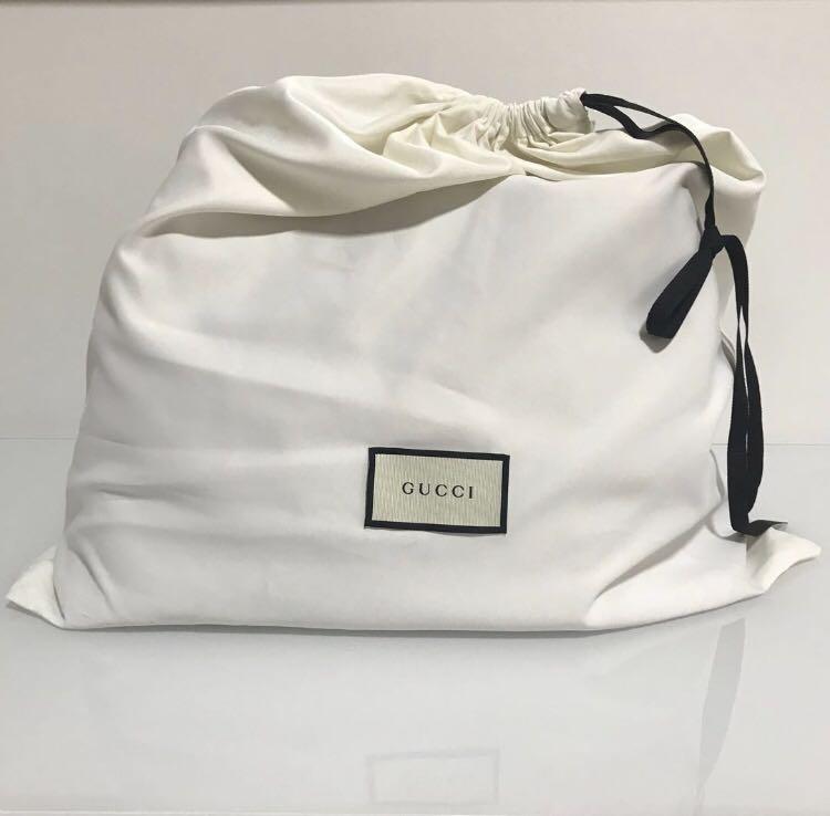 9017da1e019b Gucci Soho Pebbled Calfskin Chain Shoulder Bag - Rose Beige, Luxury, Bags &  Wallets, Handbags on Carousell