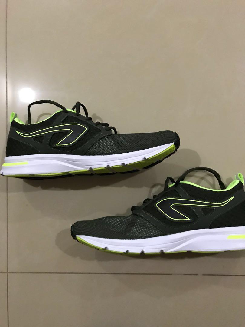 3f95789db Kalenji Running Shoes