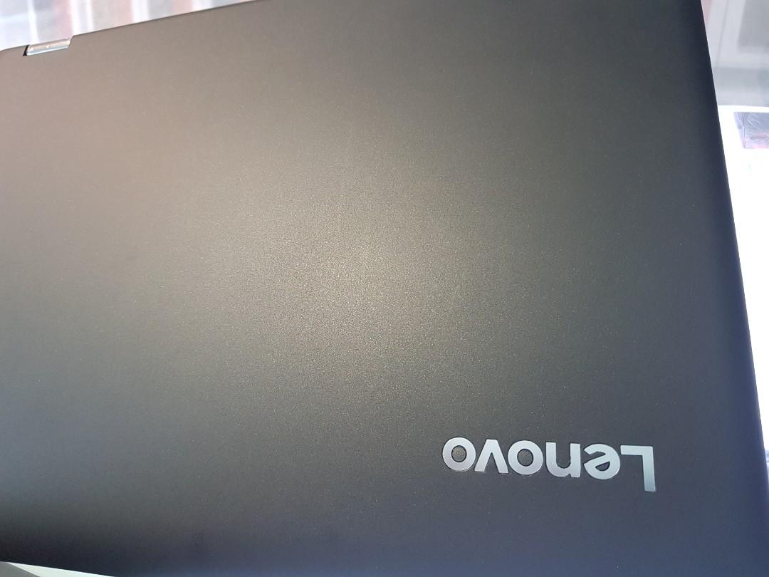 Lenovo flex 5 touch screen 2 gb graphic card i7 processes
