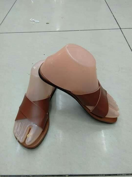 dbeabe644e63a Home · Women s Fashion · Shoes. photo photo ...