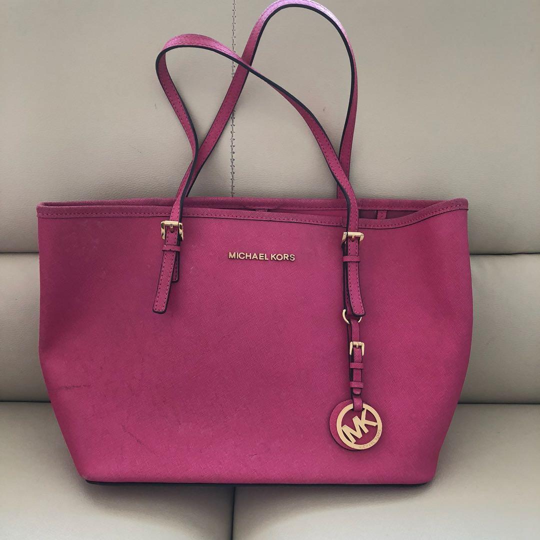 f11f8df21e Home · Luxury · Bags   Wallets · Handbags. photo photo photo photo