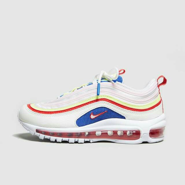 finest selection 630c7 682a6 Nike Air Max 97