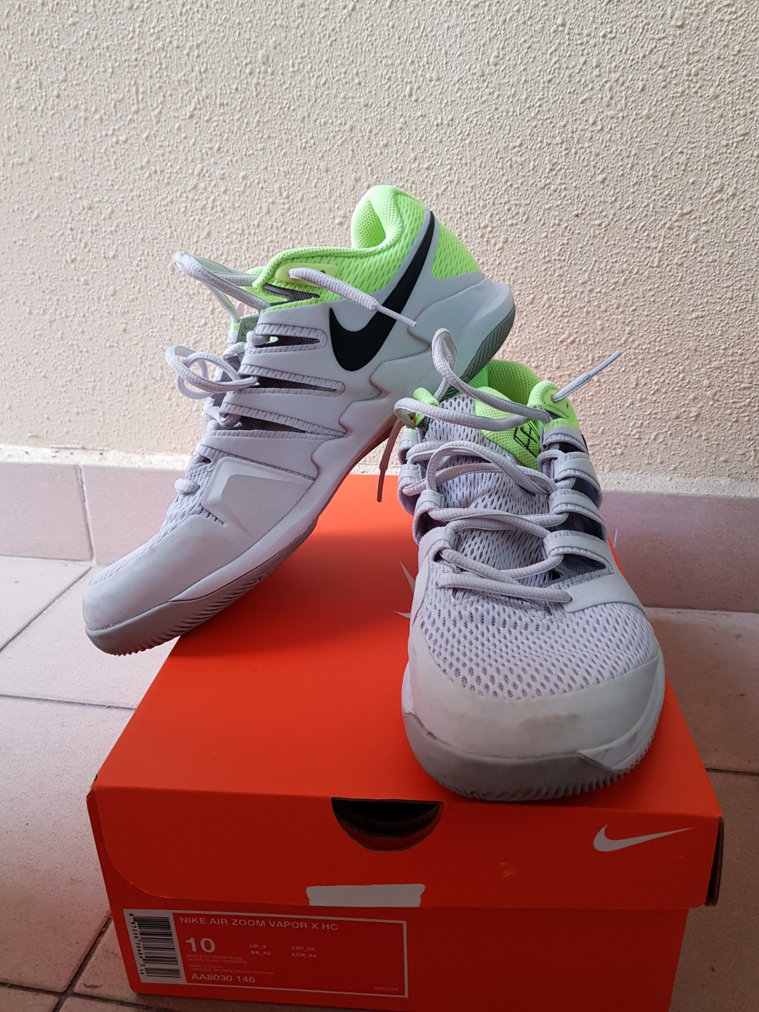 best sneakers 646c7 470aa Home · Sports · Sports Apparel. photo photo photo photo photo