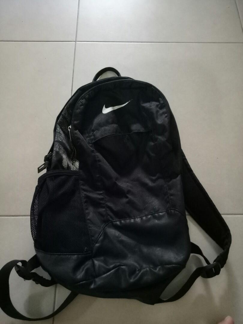 Buy Nike Backpacks Swiss Paralympic
