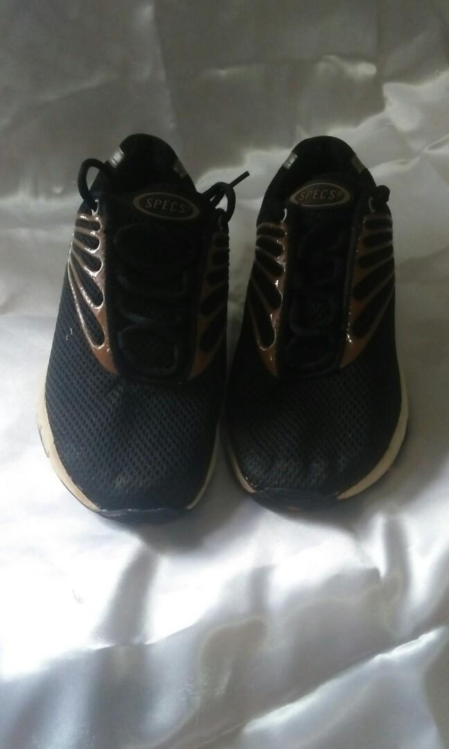 Specs running  sportshoes  sepaturemaja  sepatuolahraga 576a1e85bf