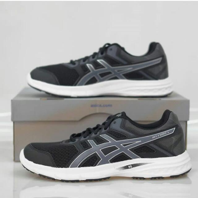 2f099002bd Sepatu Running Asics Gel Excite 5 Original Bnib