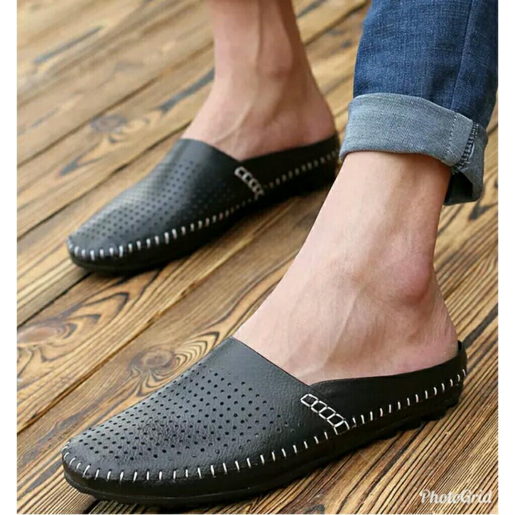 3cd79f0fa3b Home · Men s Fashion · Footwear · Slippers   Sandals. photo photo ...