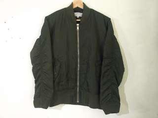 Jacket by Baycrest