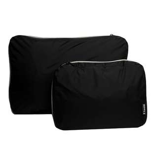 [IN-STOCK] Travelab Compression Packing Cubes
