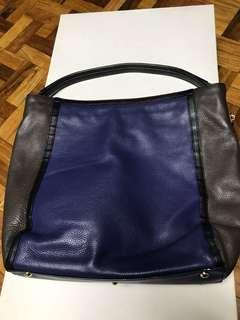 Furla Bag with short handle