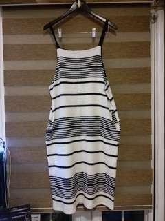 100%new連身裙