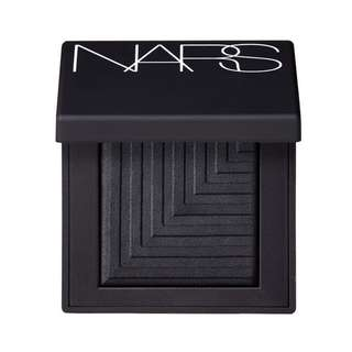 NARS dual intensity eyeshadow single (sycorax)