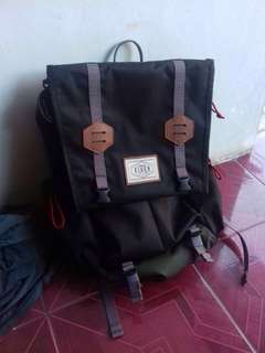 Backpack Eiger Original