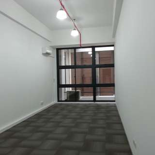 Office at Primz Bizhub For Rent