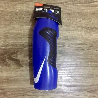 32 oz NIKE Hyperfuel Water Bottle