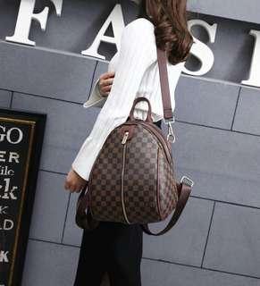LV Bag 993#LV GRED AAA   Rm105sm Rm110ss  ALL ADA✔️ ❤️💛💙💚💜❤️
