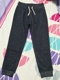 H&M Sweatpants (Brand New)