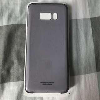 S8 case