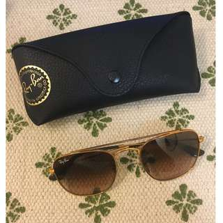 6d4295e4f ray ban casing | Luxury | Carousell Singapore