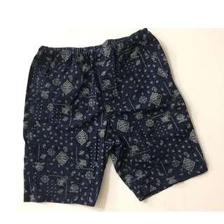 KIDS Uniqlo Short Pants (boys) #midmay75