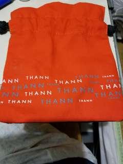 Thann 小索袋