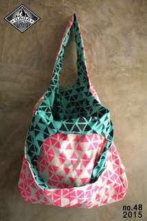 GAGA 環保袋