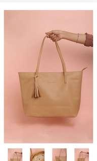 MERCHE BAG