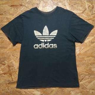 T-Shirt Adidas D Tref Fashion Special Men
