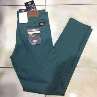 Celana Panjang Dickies Original