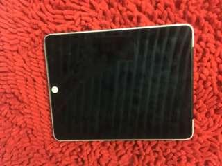 Ipad apple 1 cell 32 gb mulus