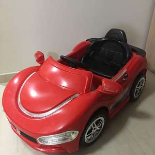 New Electric car for Children Kid toddlers and baby 👶