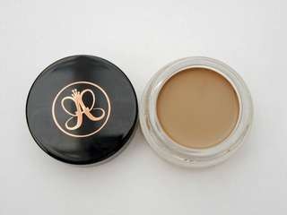 💄❤️ Blonde Anastasia beverly hills dipbrow eyebrow pomade with/ without brush